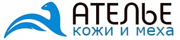 Меховое ателье кожи SELF-A на Багратионовской — Индивидуальный пошив шуб и дубленок, цена ремонта и реставрации шуб и дубленок. чистка шуб и дубленок. Ателье кожи и меха